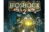 BioShock 2 updated for Steam as Games for Windows Live closes