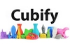 Cubify Cube 3D printer debuts at PC World and Currys today
