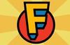 Gesture recognition startup Flutter snapped up by Google