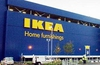 IKEA starts to sell solar panels for UK homes
