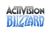 Activision Blizzard complete multibillion buyback from Vivendi