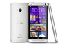 Microsoft wants HTC to offer dual-boot Win-droid smartphones