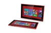 Nokia launches Lumia 2520 Windows RT 8.1 tablet at $499