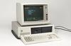 Pioneer behind the IBM PC, Bill Lowe, dies aged 72