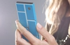 Motorola to work on a modular hardware smartphone system