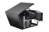 Lian Li announces double width cube shaped PC-V358 chassis