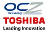 Toshiba rumoured to be looking at OCZ as a takeover target