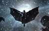Batman: Arkham Origins launched for PC, PS3 and Xbox 360