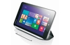 Lenovo announces the Miix2: a US$299 Windows 8.1 tablet