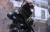Titanfall to be launched on PC, Xbox One and Xbox 360 in March