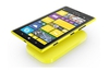 Nokia launches two new Lumia phablets and three Asha phones