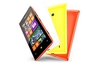 Nokia unveils new budget contender, the Lumia 525