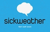 Sickweather app uses social networks to help you avoid flu