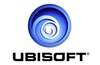 Ubisoft: next gen consoles will sell twice as fast as previous gen