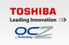 OCZ Technology Group files for bankruptcy