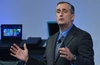 Intel Atom roadmap updated to include 'Broxton' and 'SoFIA'