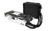 NZXT Kraken G10 liquid cooling GPU mounting kit announced