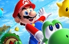 Nintendo employee says company is working on an Android tablet
