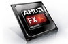 AMD FX processors won't get Steamroller cores in 2014
