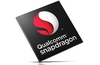 "Qualcomm announce Snapdragon 805 ""Ultra HD"" processor"