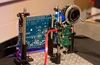 "Affordable new 3D Nano-Camera ""operates at the speed of light"""