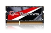 G.SKILL boosts its Ripjaws SO-DIMM range to 2,133MHz