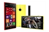 Nokia Lumia 1520 arrives in UK on 6th December