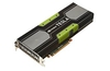Nvidia launches Tesla K40 GPU Accelerator at SC13