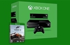 Xbox One SkyDrive integration explained (video)