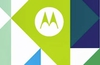 Motorola partners with 3D Systems for <span class='highlighted'>Project</span> <span class='highlighted'>Ara</span>