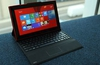 Nokia to release the 8-inch Lumia 2020 tablet in Q1 2014