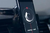 Volkswagen GTI app generates music based upon your driving