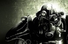 Fallout 4 trademark and teaser site hint at game reveal date