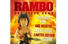 Gameplay trailer released for Rambo: The Video Game