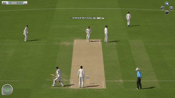 Ashes Cricket 2013 Video Game Cancelled With Apology To Fans