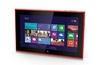 Nokia Lumia 2520 RT tablet UK release date set as 4th December