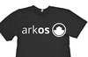 arkOS, a Raspberry Pi based personal cloud OS, gets funded