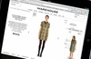 Virtual fitting room Metail has international expansion plans