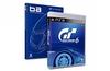 Gran Turismo 6 in-game microtransactions criticised