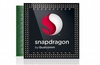 Qualcomm announces 64-bit Snapdragon 410 chip