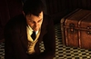 Moral choices in Sherlock Holmes Crimes & Punishments (video)