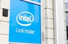 Intel promoting test drives of 2-in-1s from its Experience Stores