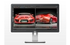 Dell announces new 24-inch UltraSharp Ultra HD monitor