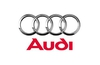 Google, Nvidia and Audi work together on in-car technology