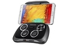 Samsung launches Smartphone GamePad for Android 4.1+