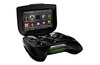 Nvidia SHIELD update allows 1080p game streaming at 60fps