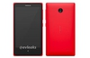 Nokia's 'Normandy' Android smartphone confirmed, pictured