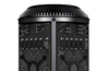 Apple Mac Pro available for order now, starts at US$2,999