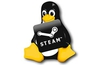 Valve joins The Linux Foundation