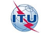 G.fast awarded first stage approval by the ITU